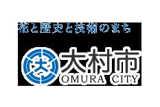 thumb_omura