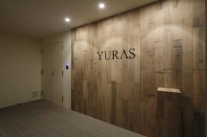 yuras001